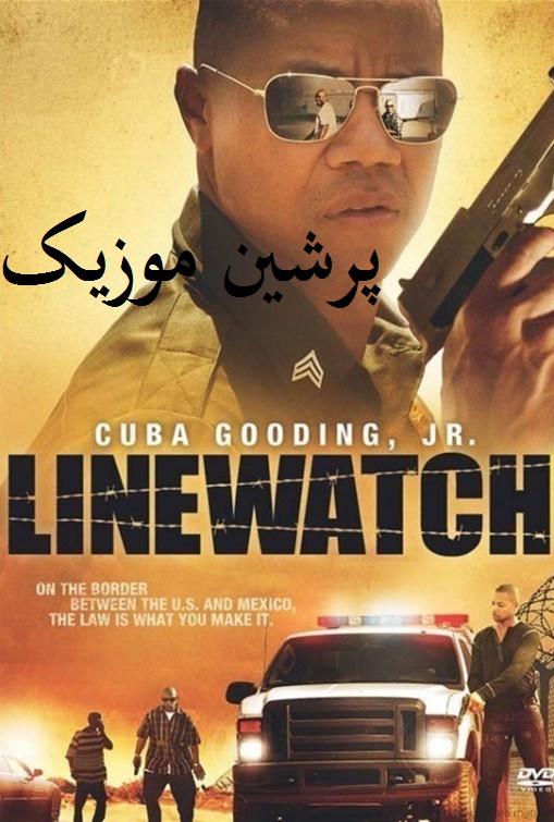 دانلود فیلم Linewatch 2008 دوبله فارسی