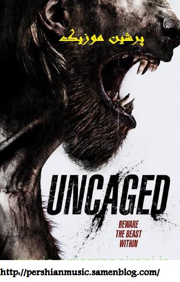 دانلود فیلم Uncaged 2017